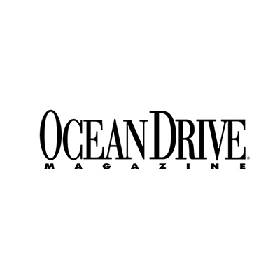 oceandrive.jpg