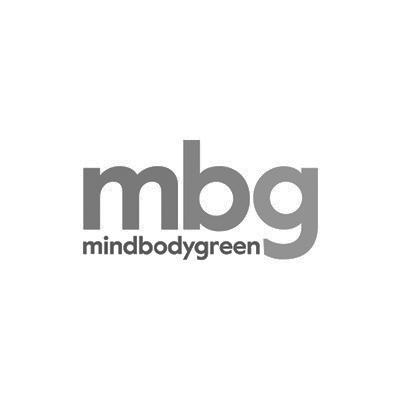 mbd.jpg