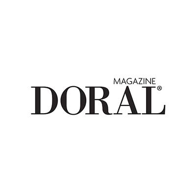 magazine-doral-shambhalalove.jpg