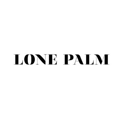 lone-palm-shambhalalove.jpg