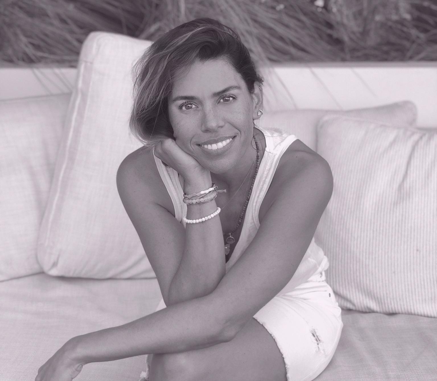 RaquelMocholi.jpg