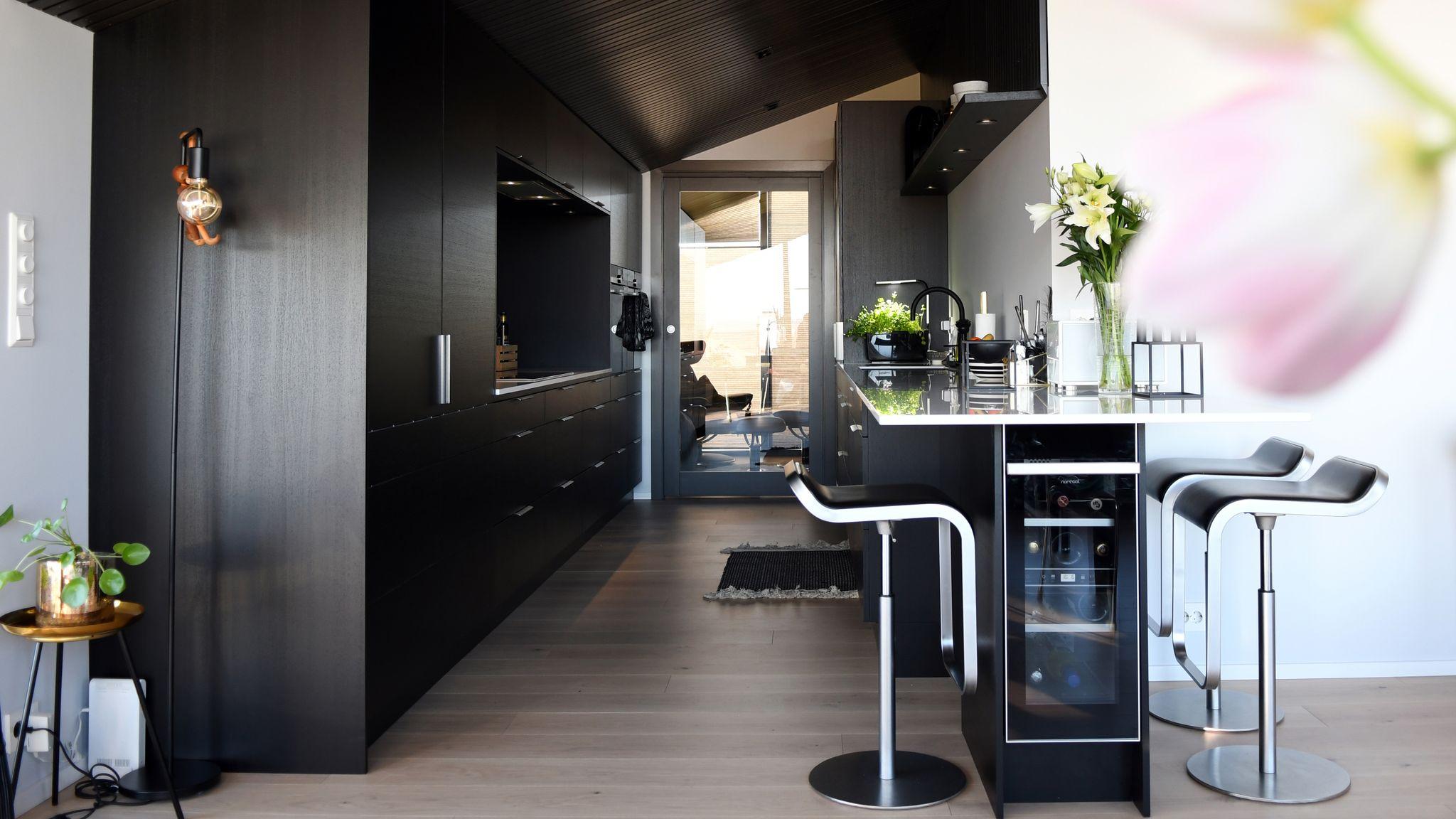 JKE Design - Stavanger Aftenblad