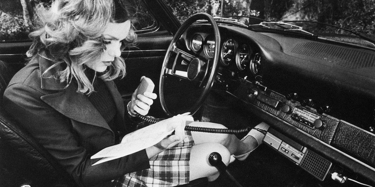 Telenor: Slik fikk Norge verdens raskeste mobilnett