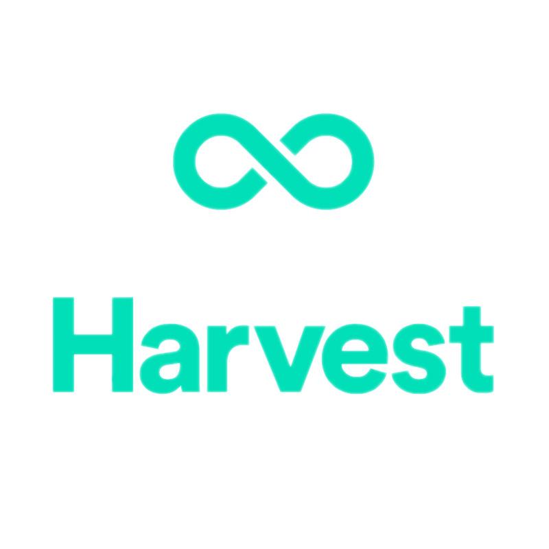 Harvest: Pengerådet og E24-podden