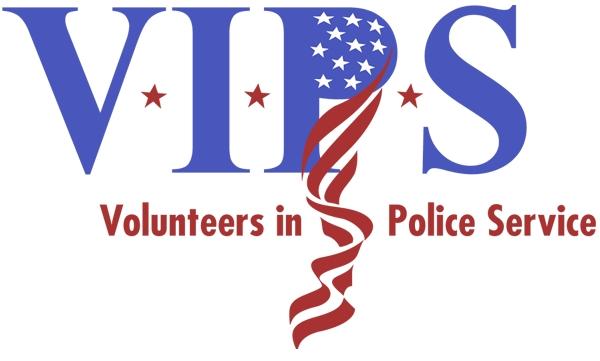 VIPS[1].jpg