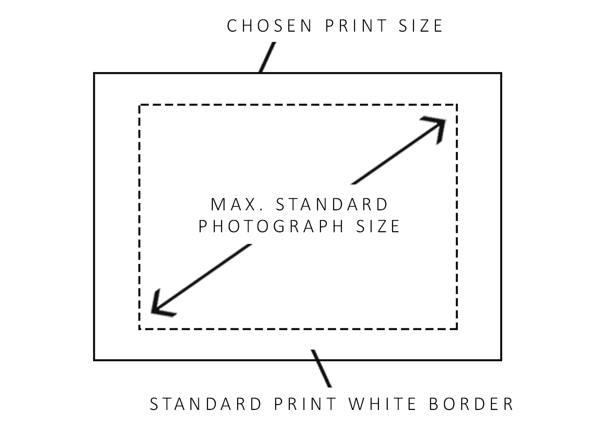 Prints Information Template.jpg
