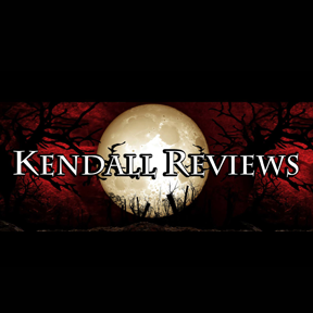 kendallreviews.png