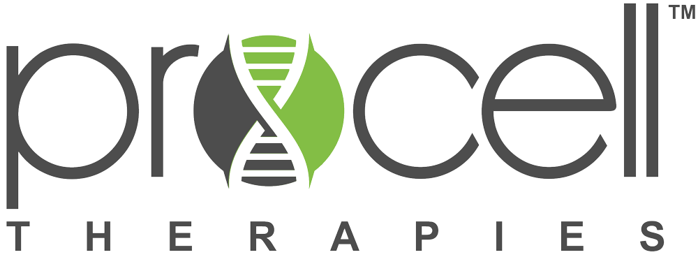 ProCellTherapiesLogo-1000px.png