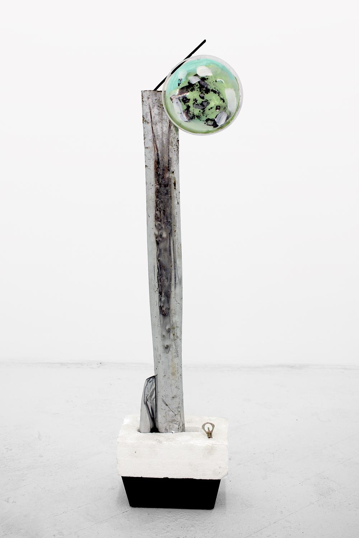 green moon totem.jpg