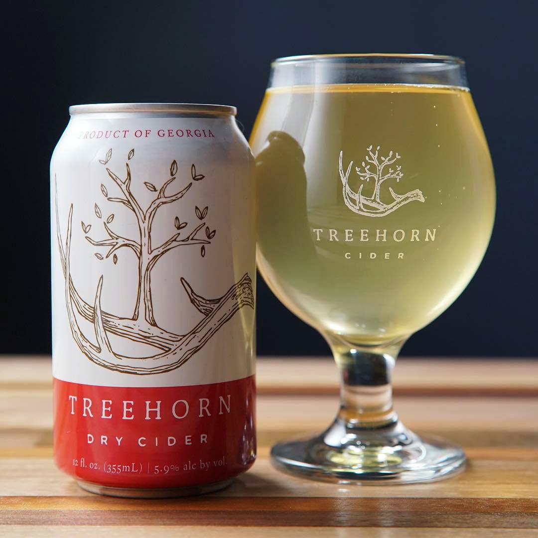Treehorn-IG-Glass.jpg