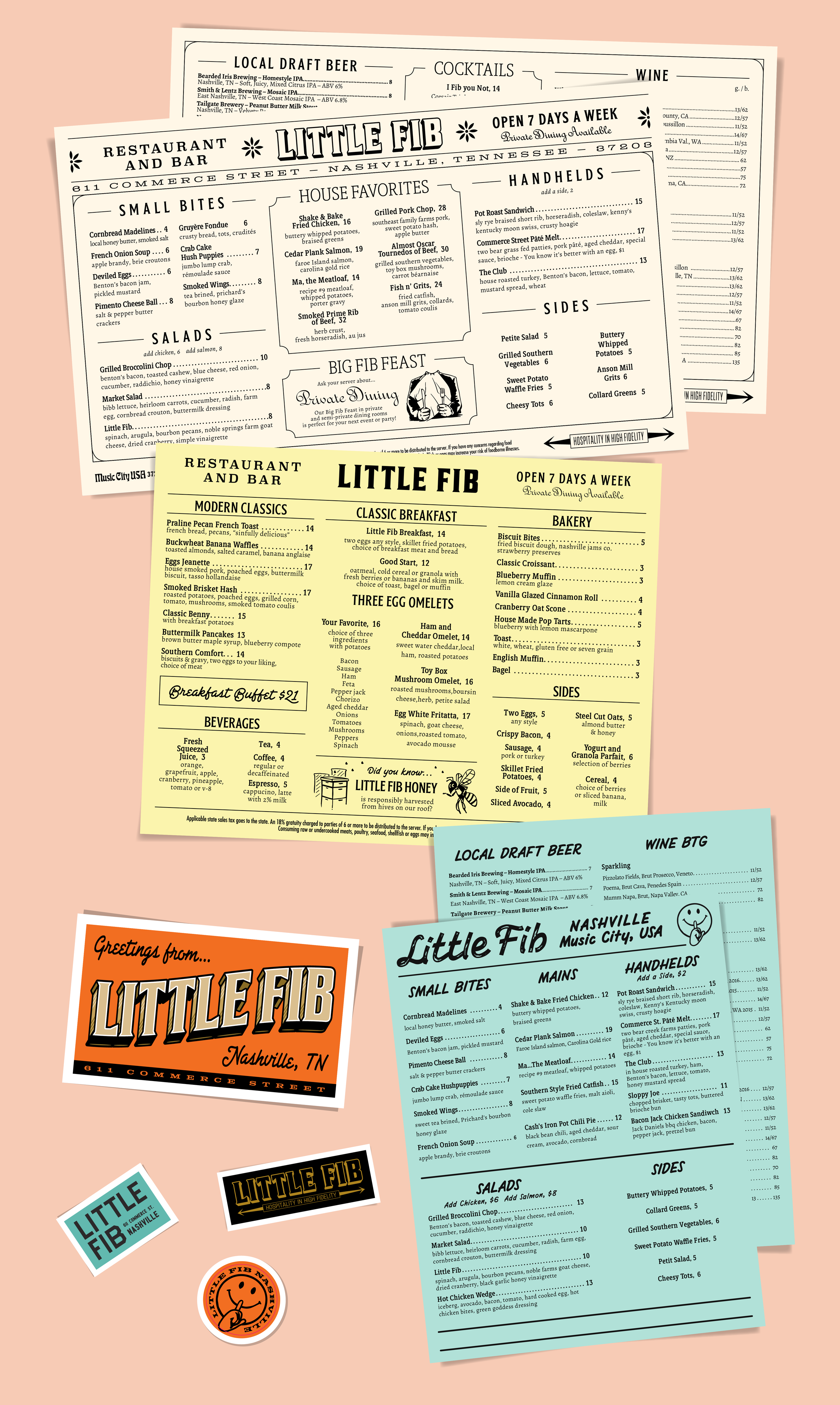 LittleFib menu-web-05.png