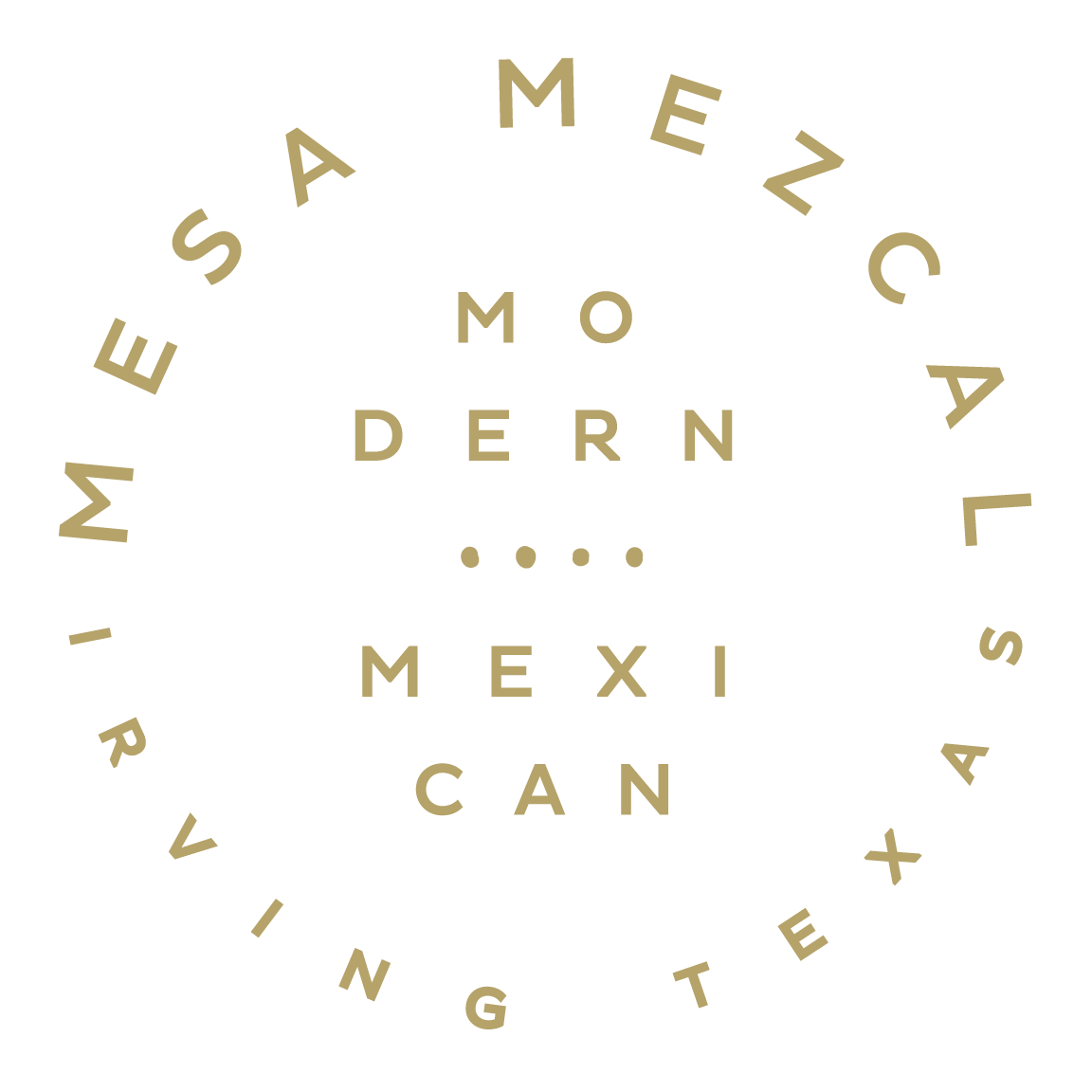 MesaMezcal_Badge1.png