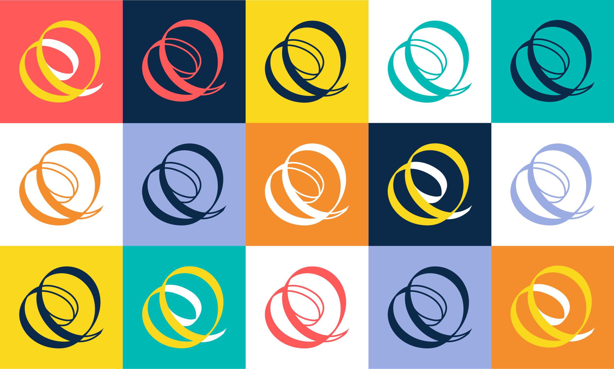 TOTC_Icons@2x.png