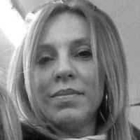 Евелин врацидас - Директор продажби, Notosgalleries