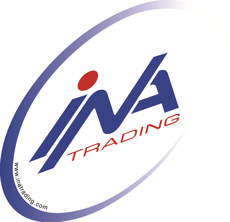 INA--Logo1.jpg