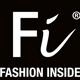 fashion-inside-web.jpg