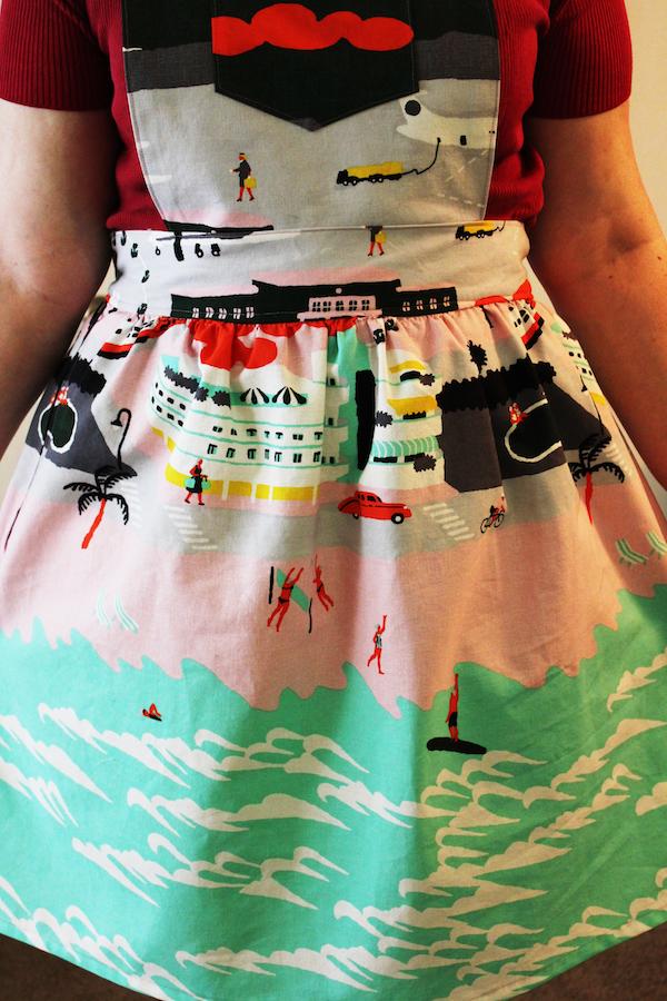 Jumper_Dress1.png