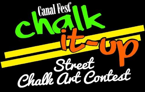 CFT_Chalk It-Up_Logo_Generic_jpg.jpg