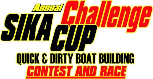 CFT_SIKA Cup_Logo_Generic_jpg.jpg
