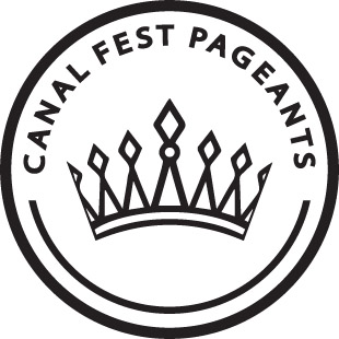 CFT_Pageants_logo_jpg.jpg
