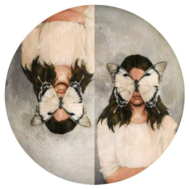 🌕f u l l  m o o n🌕 . . . . Gemini full moon. A little late, but hey, Mercury, Gemini's friendly power planet, is in retrograde. So communication can be a bit slower than normally. ;) . When the sun is in Gemini it's late May, early June. In this cold November, this moon is invoking the brightness of late spring, of the blossoming and lightness in the day and air. A rememberance that we let go so that spring can come again. . There is movement and change that comes from creative force. There is a movement for communication and expression. There is movement that began in the summer that has brought you to this point of the year. Look at what you have shifted, what has expressed itself through you in your story line. . There is growth. There is healing. There is a twin flame, a new you, a you transformed through the several seasons. After the quickness and explosive current of summer and rush of fall, we find ourselves here. Breathless maybe. Due to exhaustion or exhilaration, it doesn't matter. What matters is that now is a time to pause. . To soften. To witness ourselves in a quieter, slower and still place. To recall and reclaim our story. . There are mirror images out ourselves, flipping back and forth, season to season, like the pages of a great novel. Yours is a story worth telling. Yours is a story worth hearing. May you take time these moon days, to talk to yourself about your journey and where you're off to next. May you find ease and grace in the next stage of your soul's brave flight. . . . . Art by Amy Judd and exited by me. #moon #fullmoon #novembermoom #novemberfullmoon #scorpioseason #geminimoon #slowlifestyle #gemini #butterfly #amyjudd #theartofrest #artofexpression #pause #breathe #luna #lunalove #moonmusings #horoscope #astrology #astroyoga #seasonalyoga #geminitwin #yoga #yogainspiration #travelingyogi #pnw #canadianyogateacher #vancouveryoga #beltane #samhain