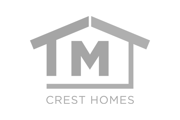 Family owned & operated, T.M. Crest Homes has excelled at building homes & enhancing communities for over 30 years.