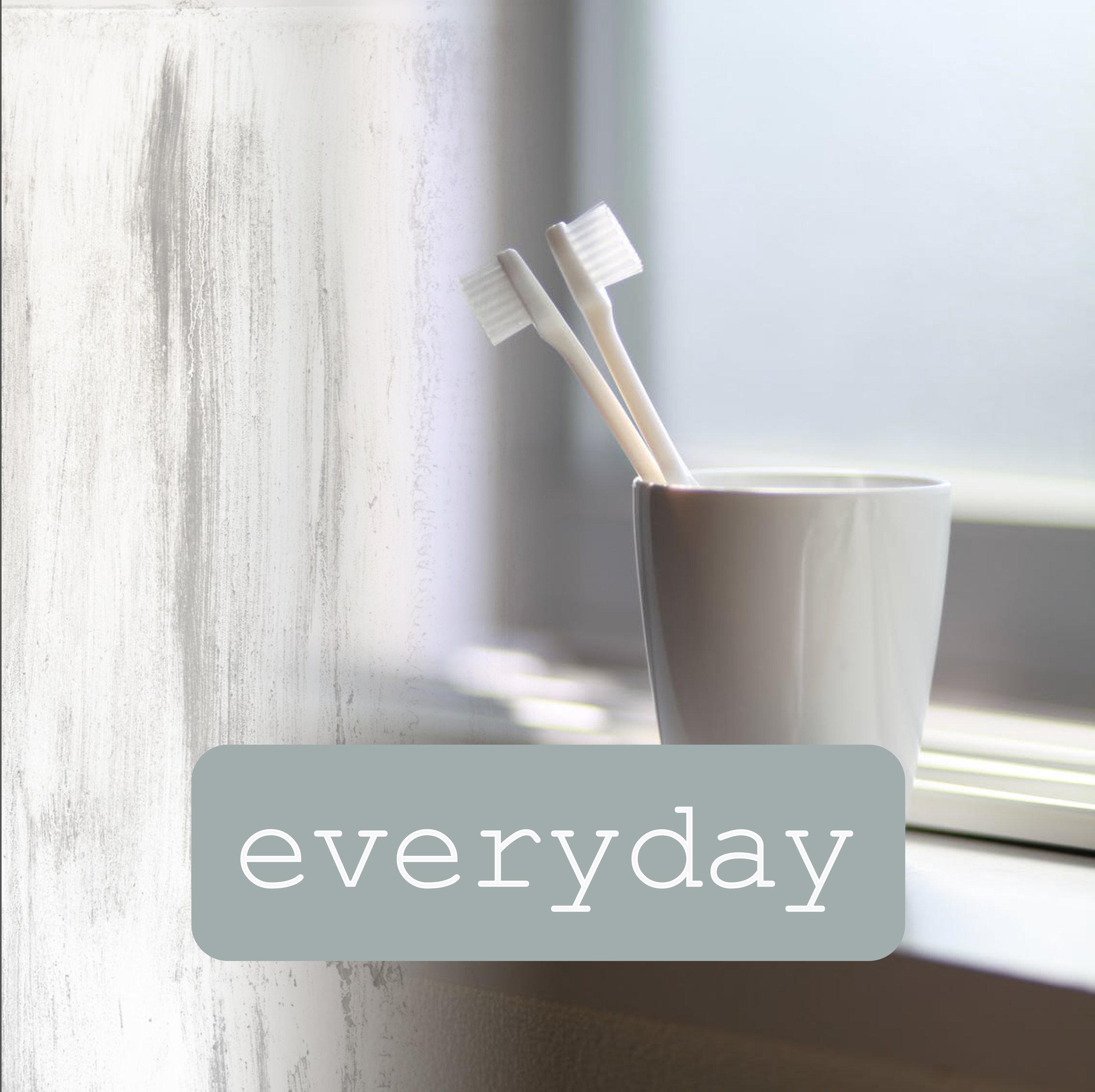 everyday square.jpg