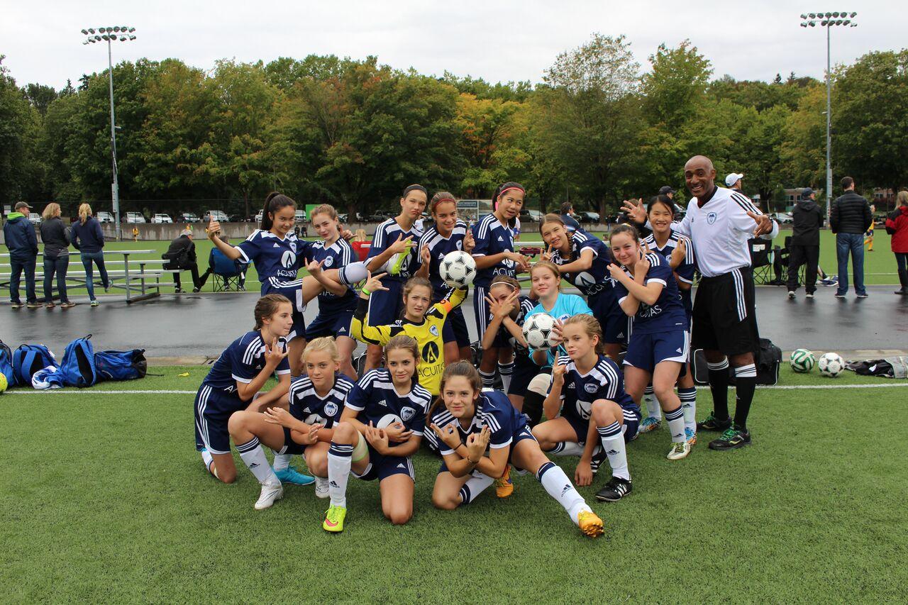 U14 Girls Team.jpg