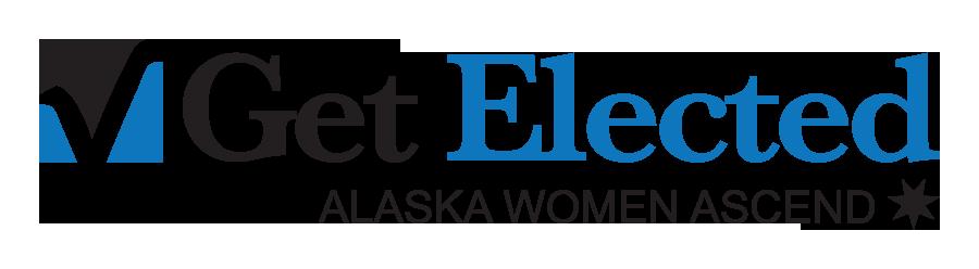 Get_Elected
