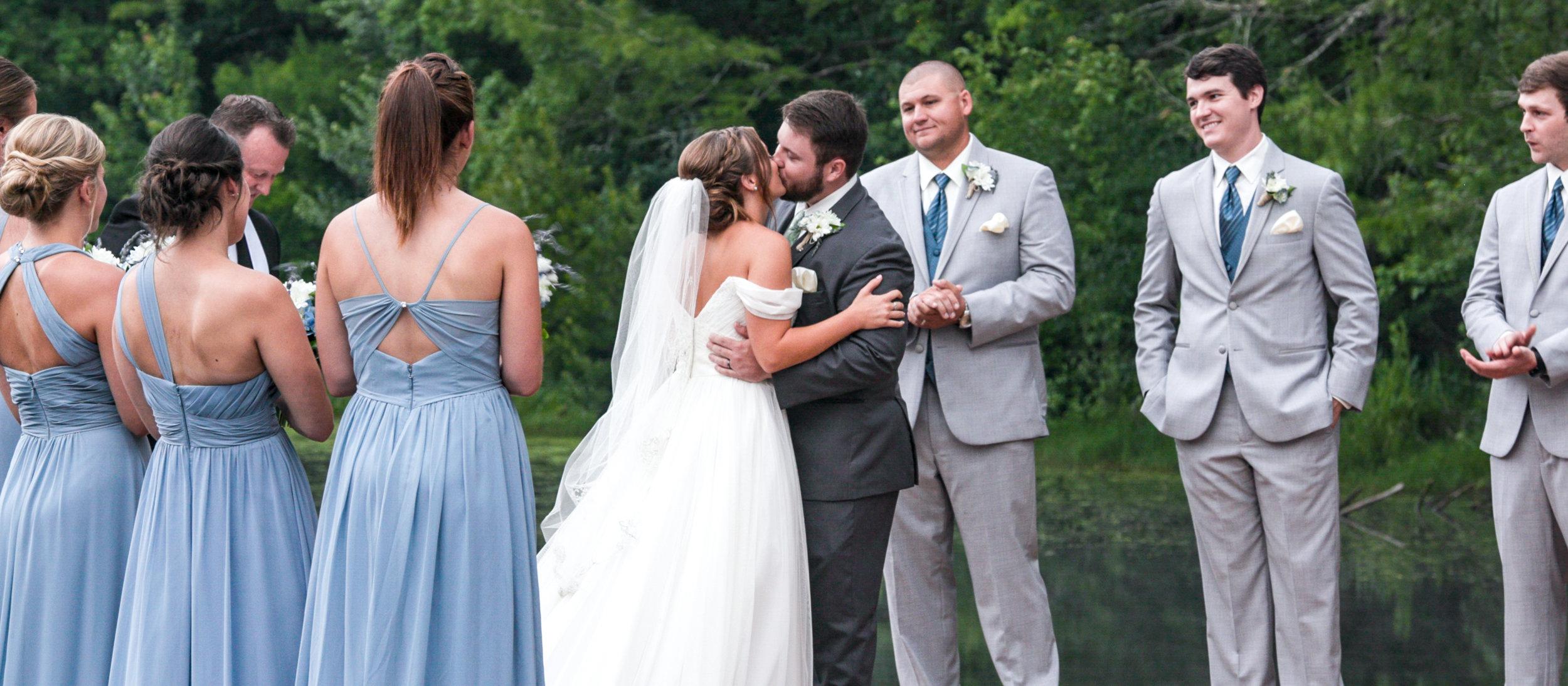 Wedding Film Still-7.jpg