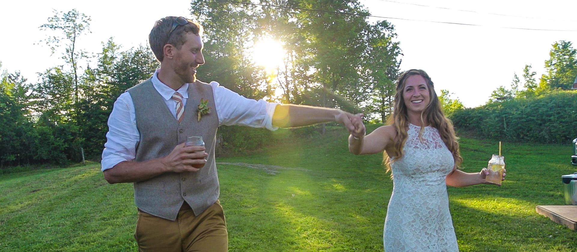 Wedding Film Still-11.jpg