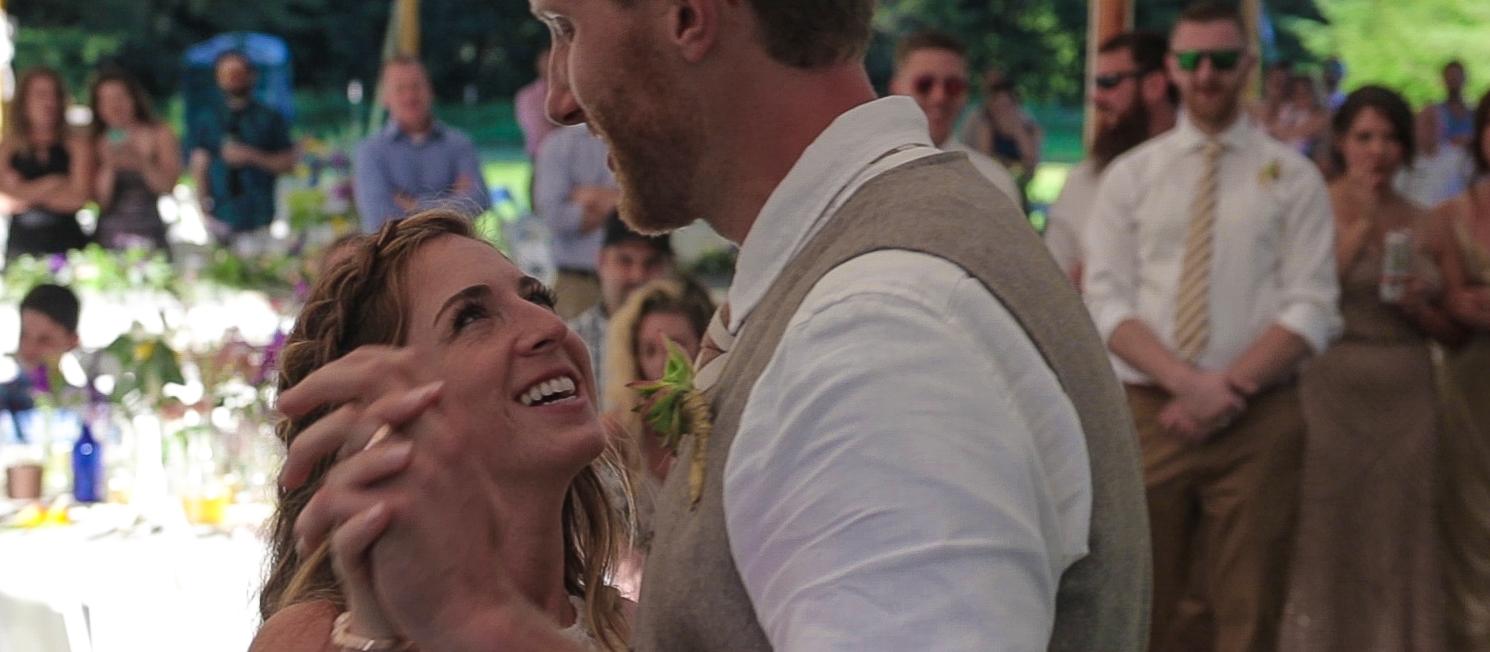 Wedding Film Still-13.jpg