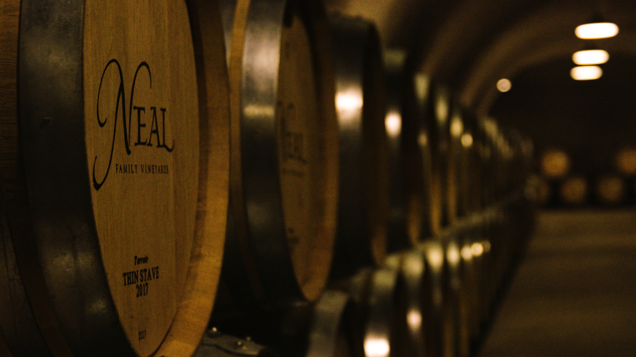 CLIENT EDITS  - Wine Week General Video.00_00_57_10.Still025.jpg