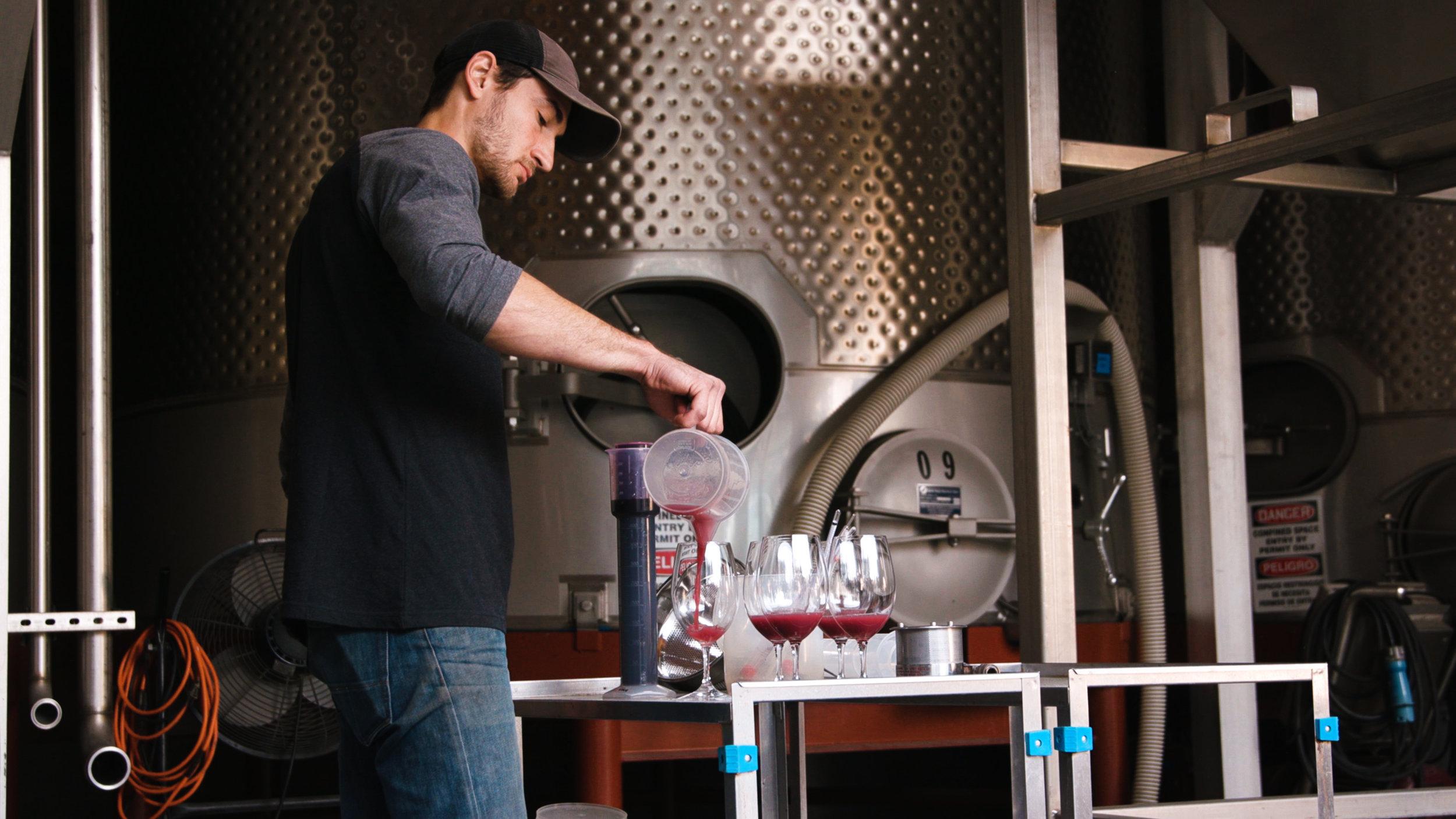 CLIENT EDITS  - Wine Week General Video.00_00_57_22.Still026.jpg