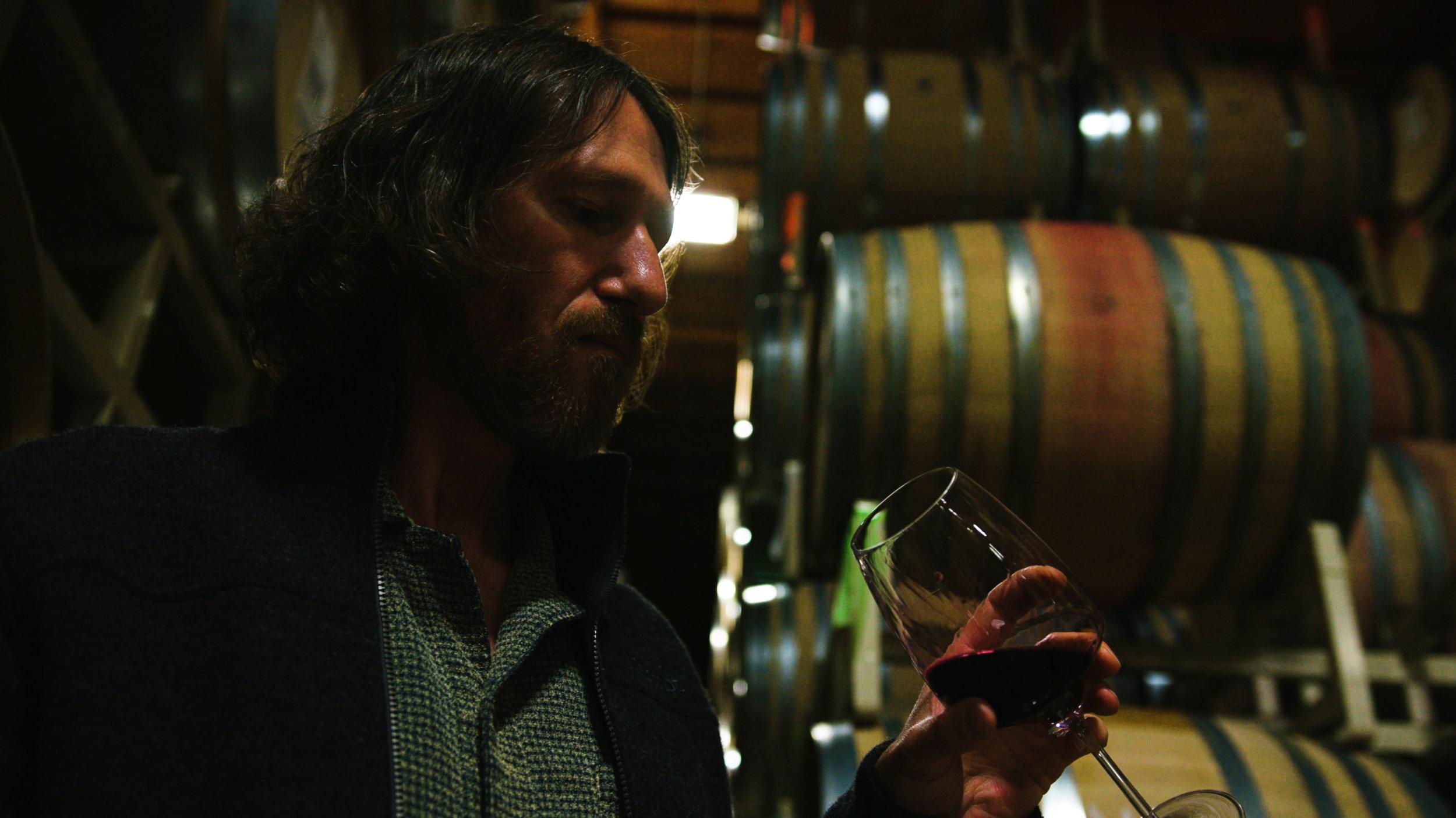 CLIENT EDITS  - Wine Week General Video.00_00_49_17.Still019.jpg