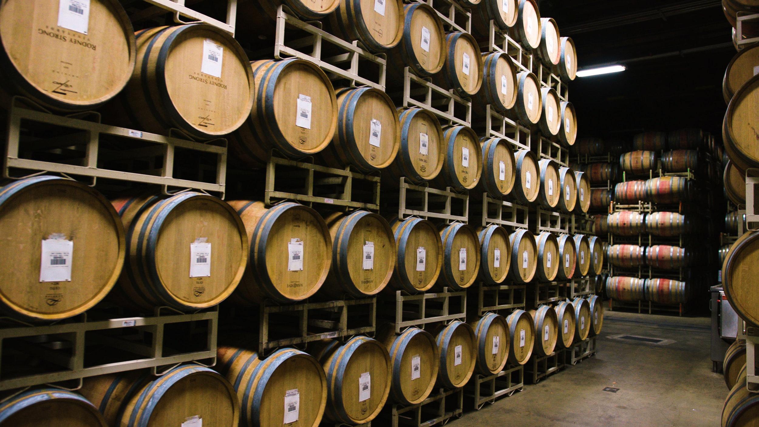 CLIENT EDITS  - Wine Week General Video.00_00_43_02.Still017.jpg