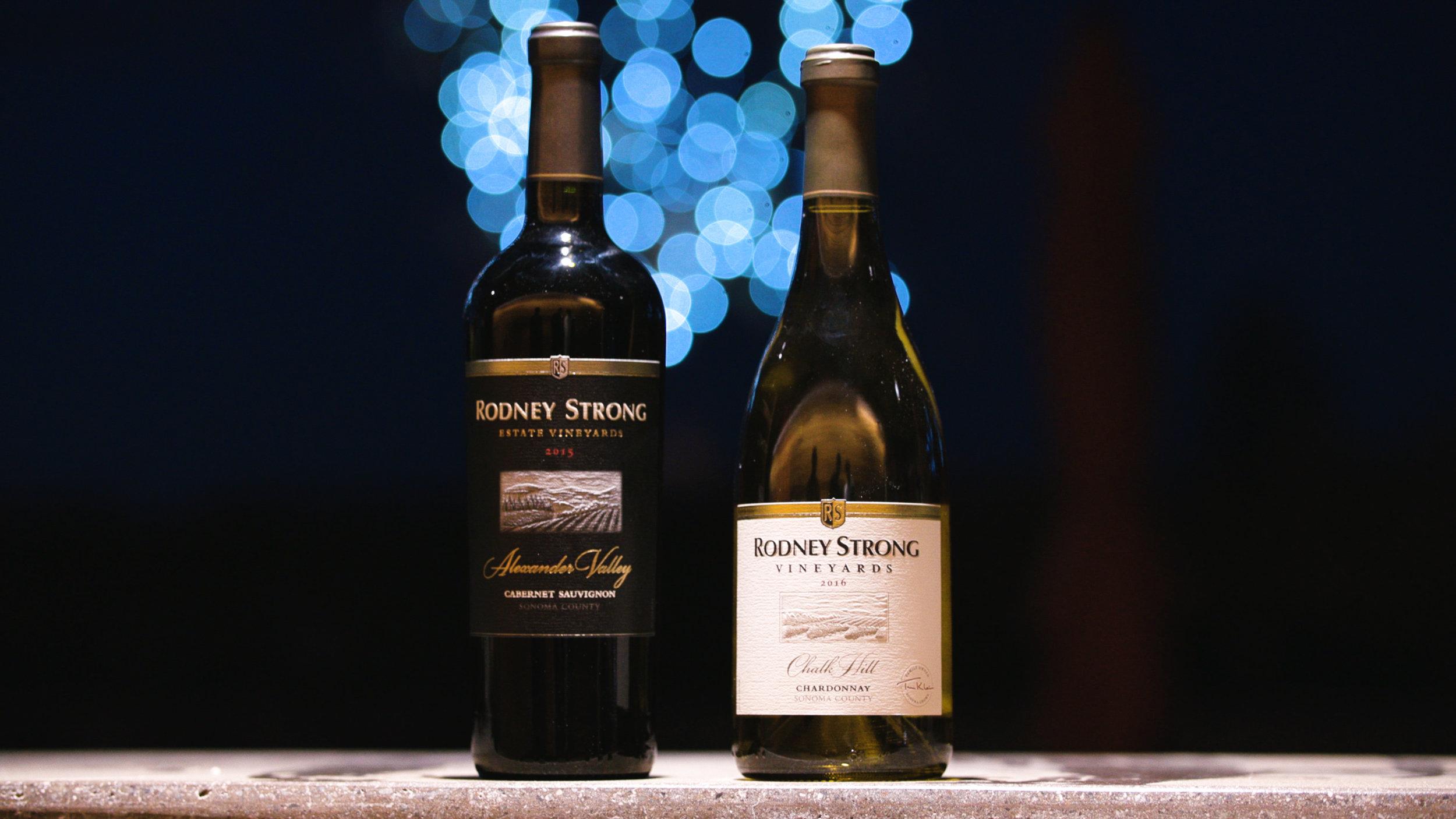 CLIENT EDITS  - Wine Week General Video.00_00_59_21.Still032.jpg