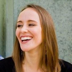 Shana Gross, DVM - Founding Member; Board Member,Professional Advisory Committeeshanagrossdvm@gmail.com