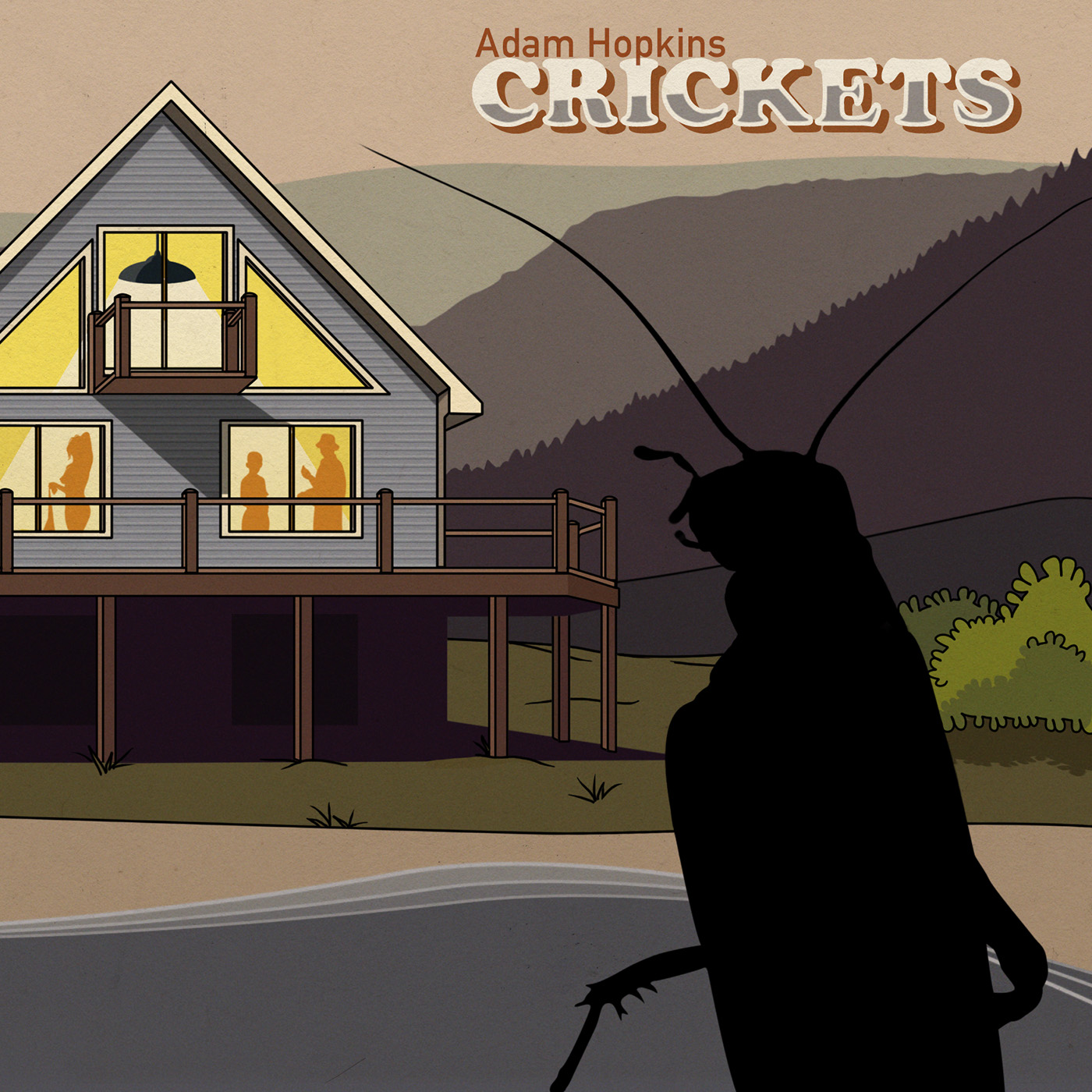 CRICKETS_COVER_SQUARE_B_1400px.JPG