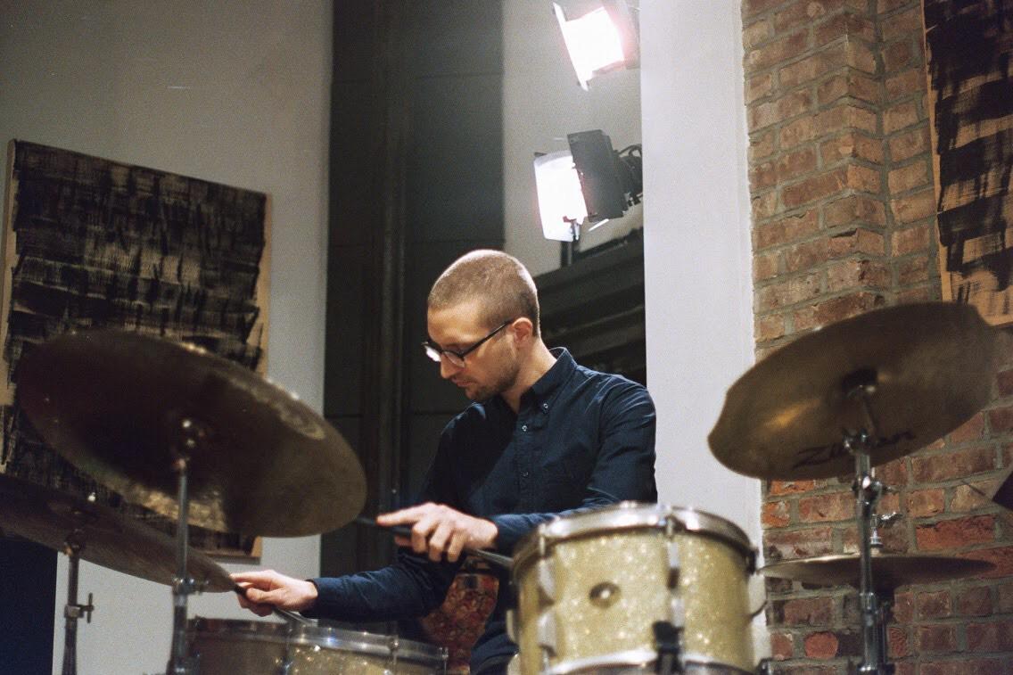 Stephen Boegehold