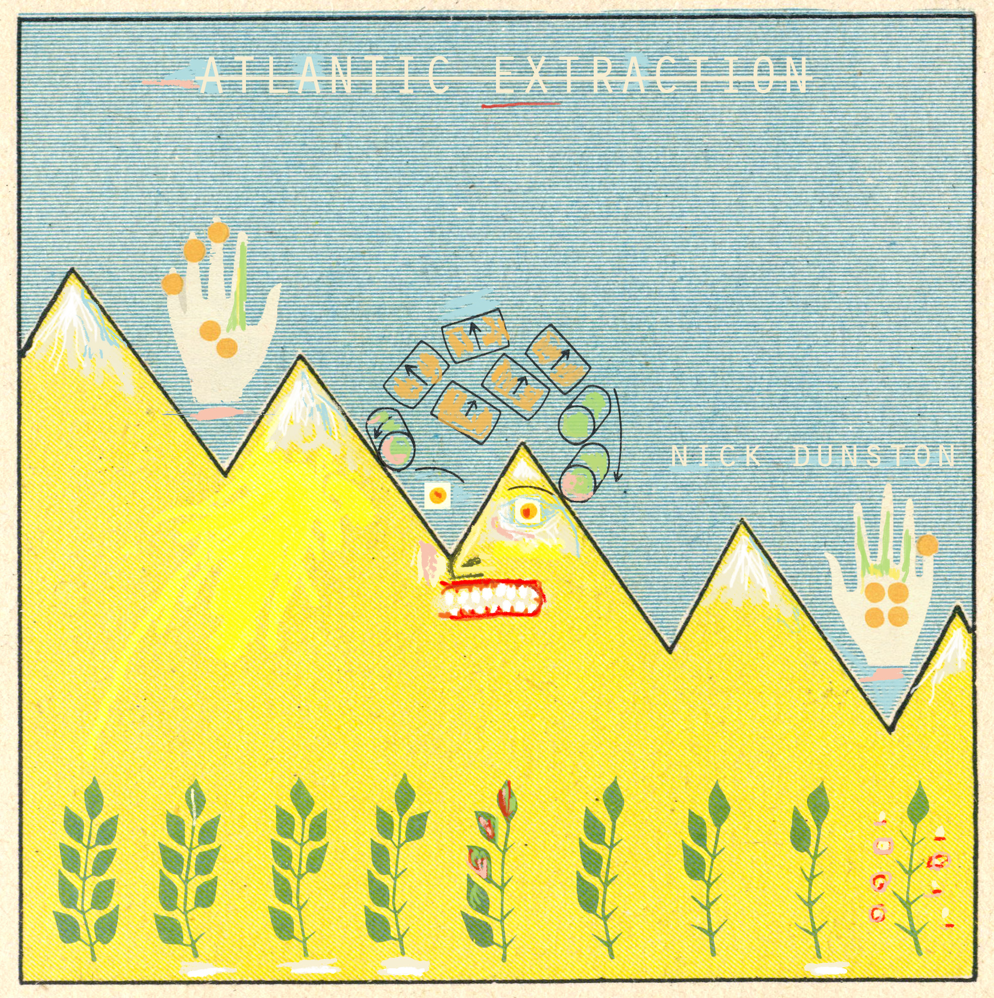 ATLANTIC_EXTRACTION COVER.JPG