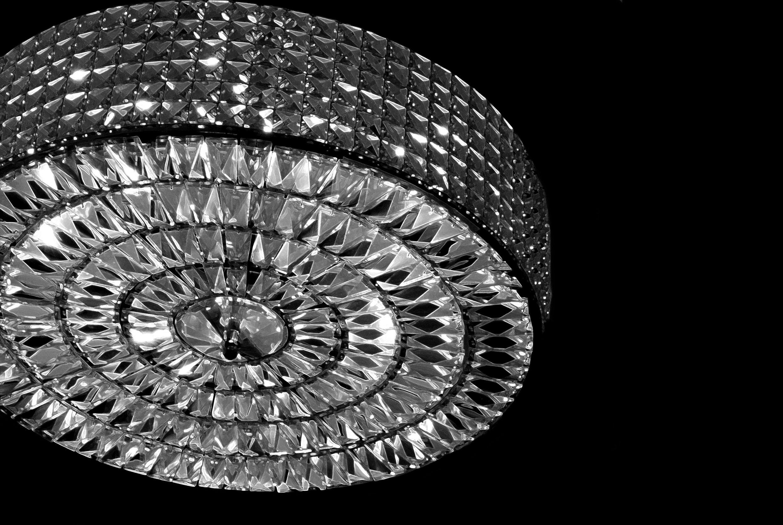 luminosity.jpg