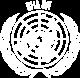 BHA UN logo za website white thumb.png