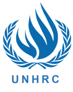 unhcr-237x300.png