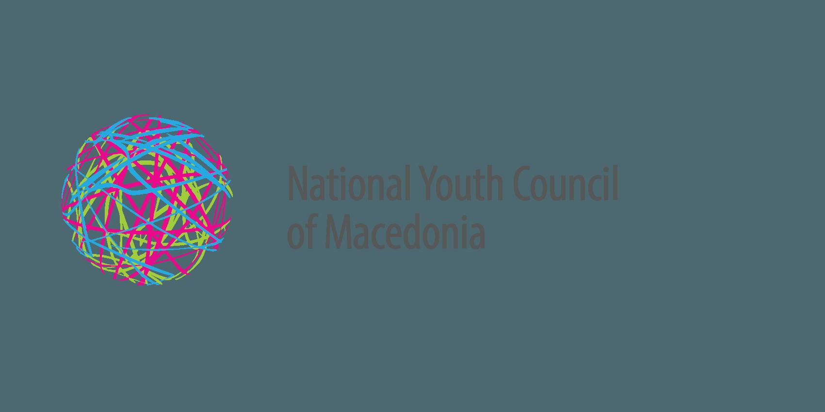 NYC Macedonia.png