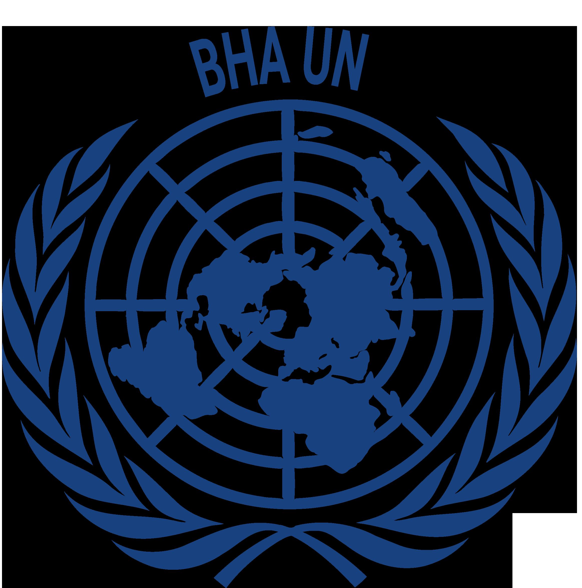BHA UN Logo Full color .png
