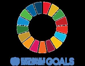 UN+SDG+SUMMIT+-+HLPF.png