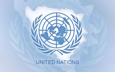 ujedinjene_nacije_bih.jpg