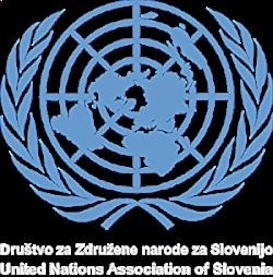 una-slovenia-logo.png