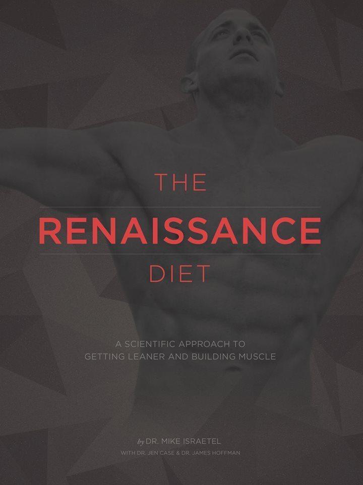 RP-Diet-Cover.jpg